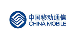 A China Mobile